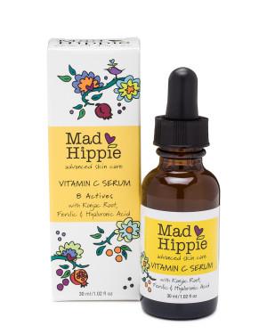 Mad-Hippie-Vitamin-C-Serum-300x375